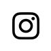 Instagram - Poca Valley Bank