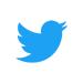 Twitter - Poca Valley Bank