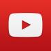 YouTube - Poca Valley Bank