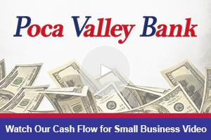 Cash Flow for businesses video