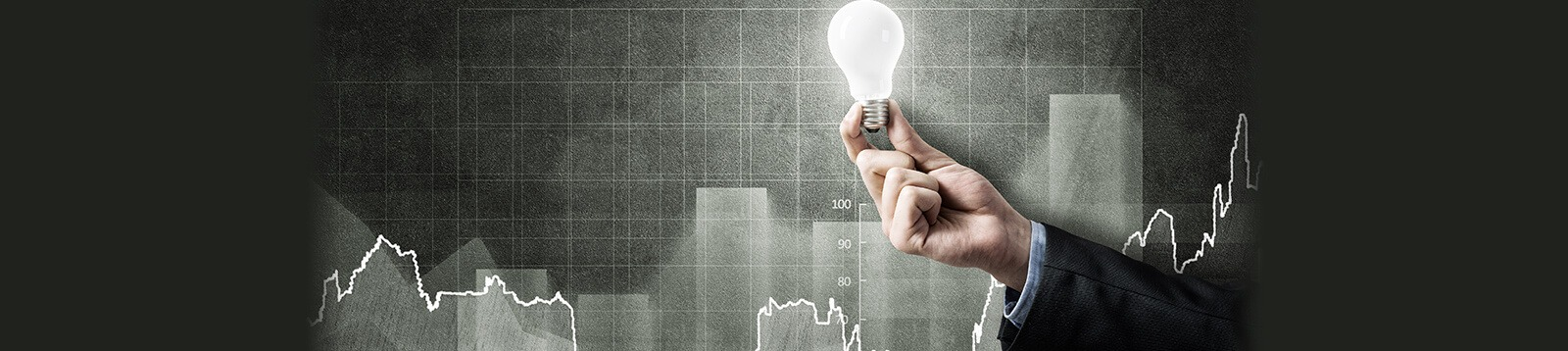 Business Customer Education